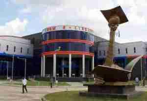 Massive Vacancies At Akwa Ibom State College Of Education